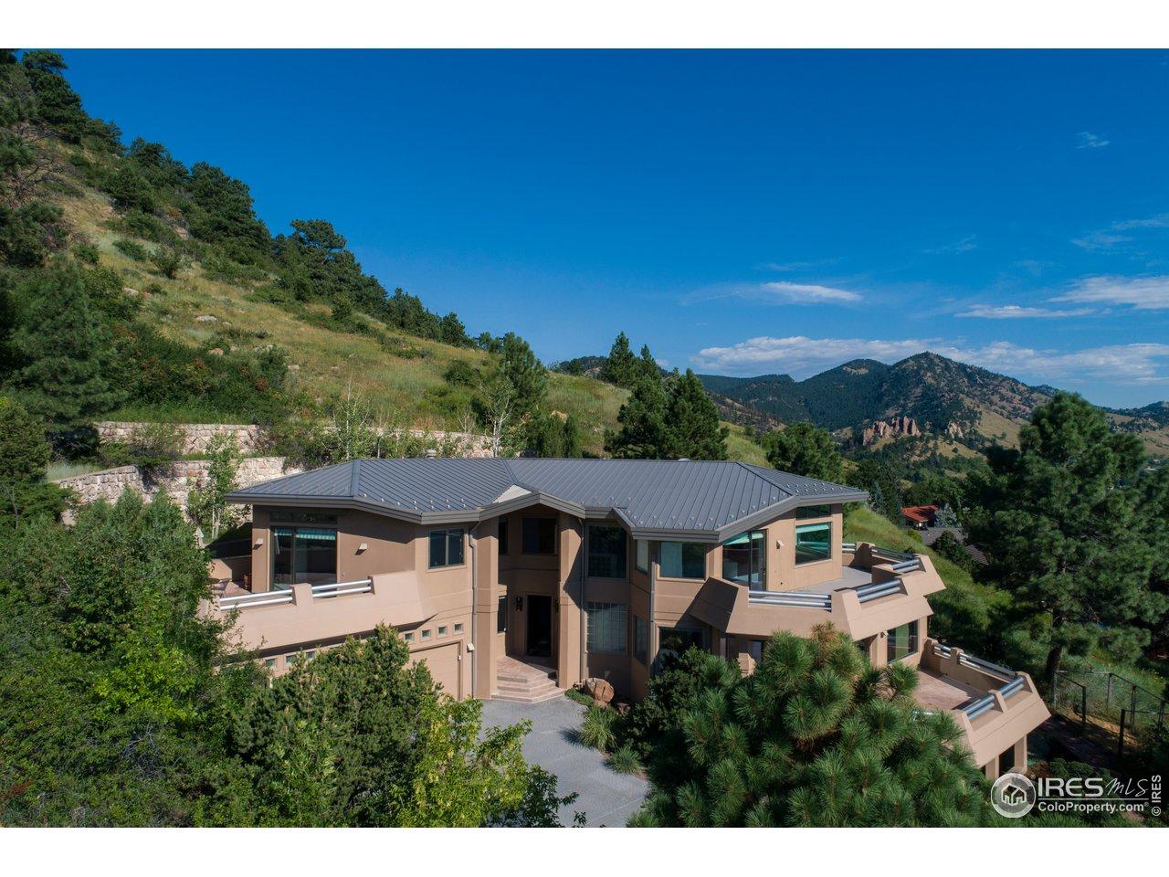 1065 5th St, Boulder CO 80302