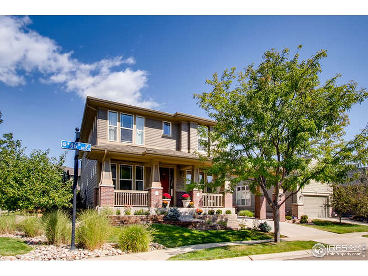 13625 W 86th Dr Arvada Co 80005 Neat Homes