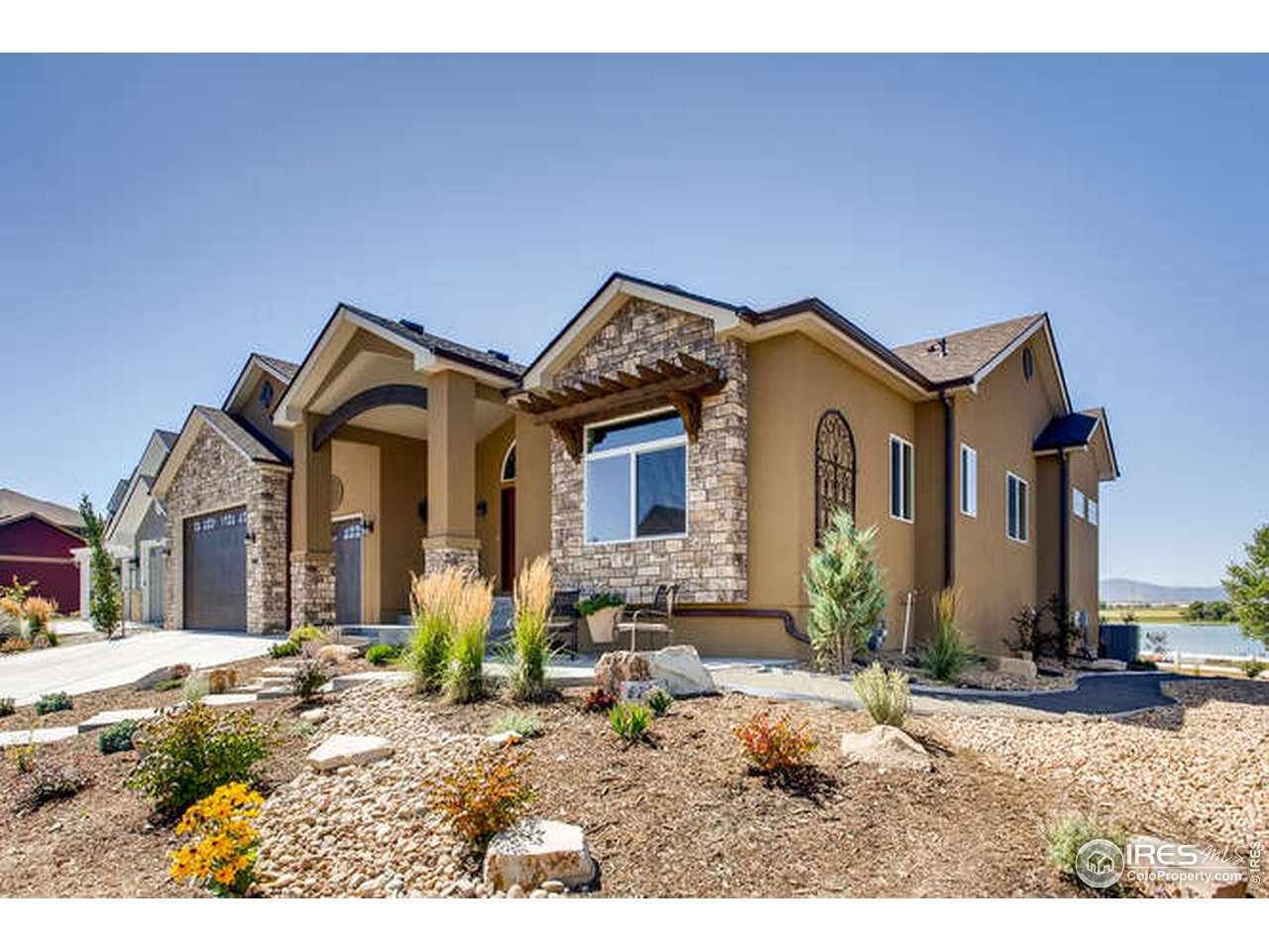 6205 Clearwater Dr, Loveland CO 80538