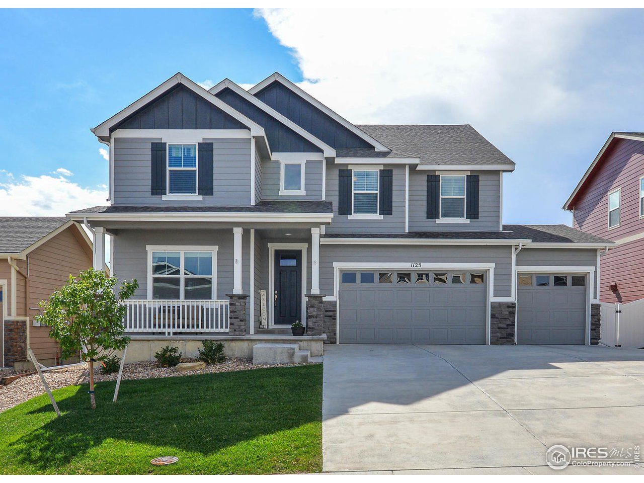 1125 79th Ave, Greeley CO 80634