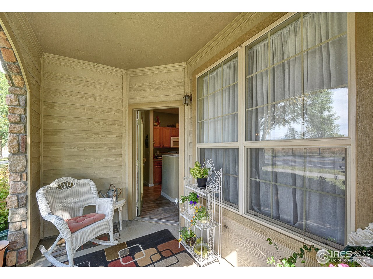 5620 Fossil Creek Pkwy 11-102, Fort Collins CO 80525