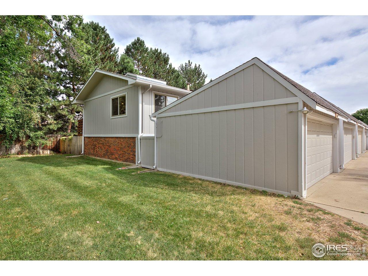 5401 White Pl, Boulder CO 80303