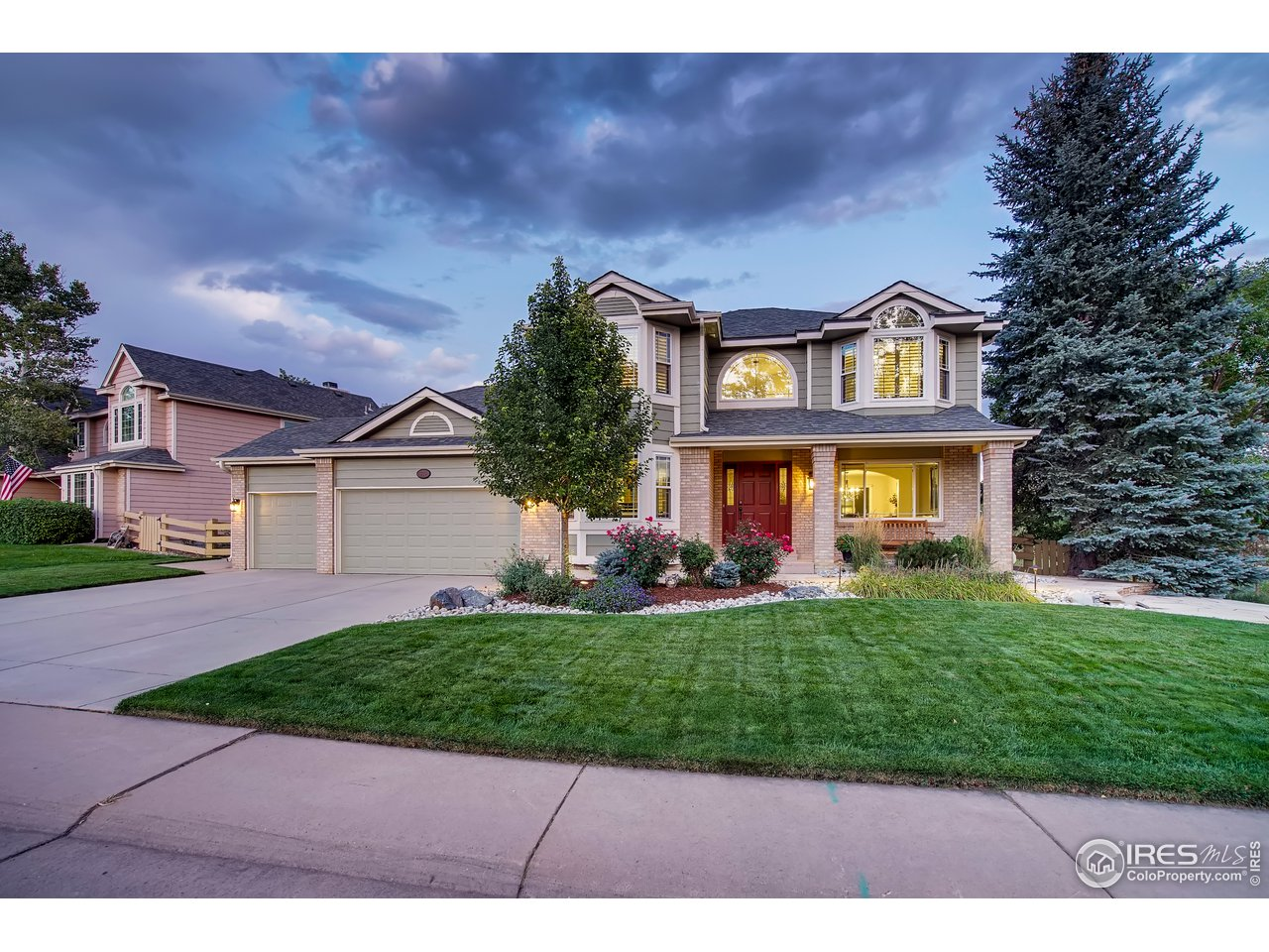 930 S Pitkin Ave, Superior CO 80027