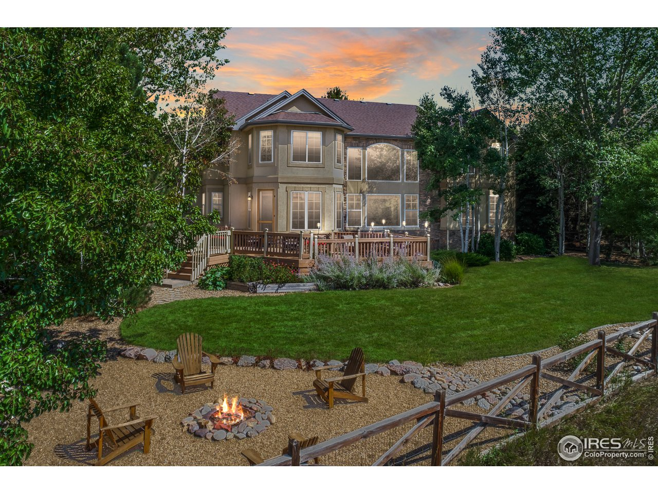 1823 Wasach Dr, Longmont CO 80504