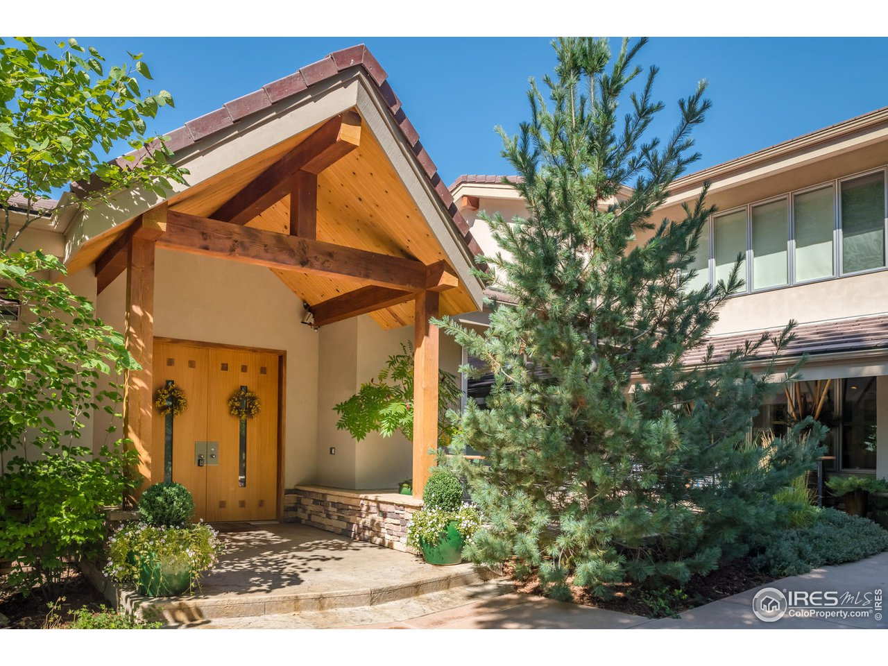 7086 Indian Peaks Trl, Boulder CO 80301