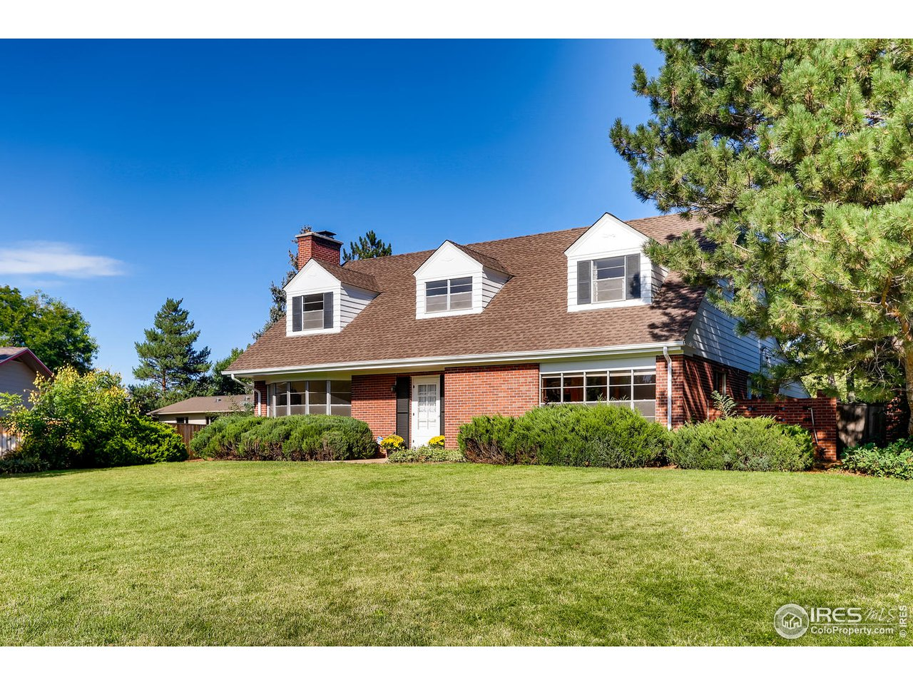 5253 Laurel Ave, Boulder CO 80303
