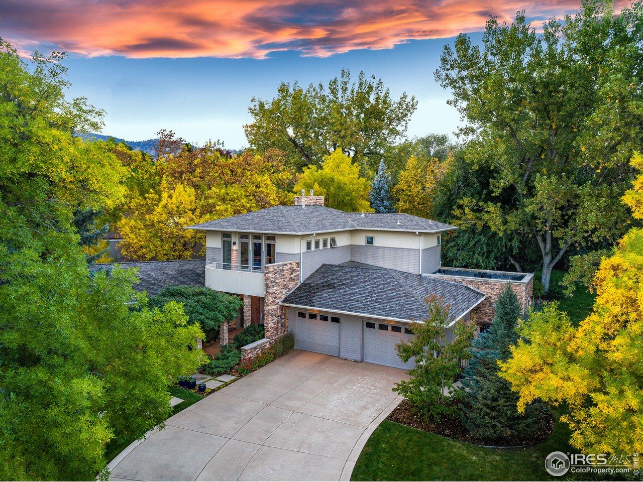 3625 21st St, Boulder CO 80304