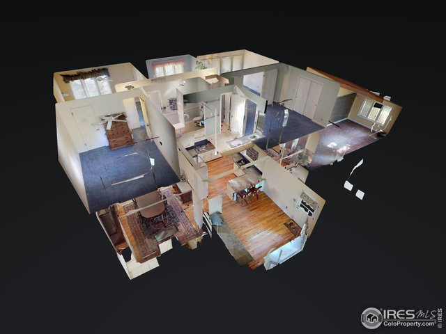 Check out the 3D Virtual Tour!