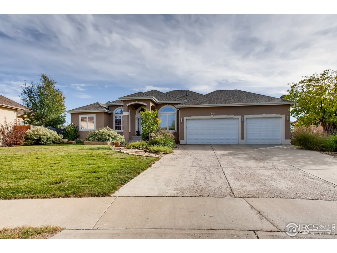 7604 19th St Rd, Greeley CO 80634