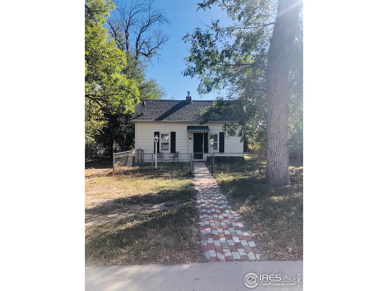 1510 3rd Ave, Greeley CO 80631