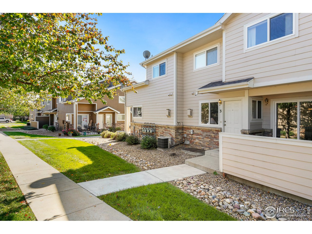 1601 Great Western Dr E3, Longmont CO 80501