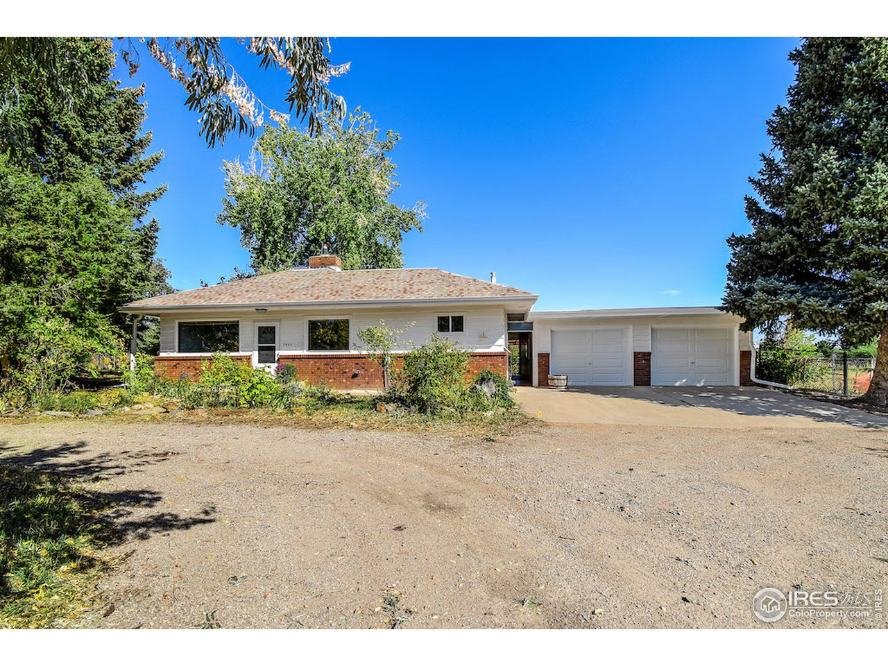 3465 Nebo Rd, Boulder CO 80302