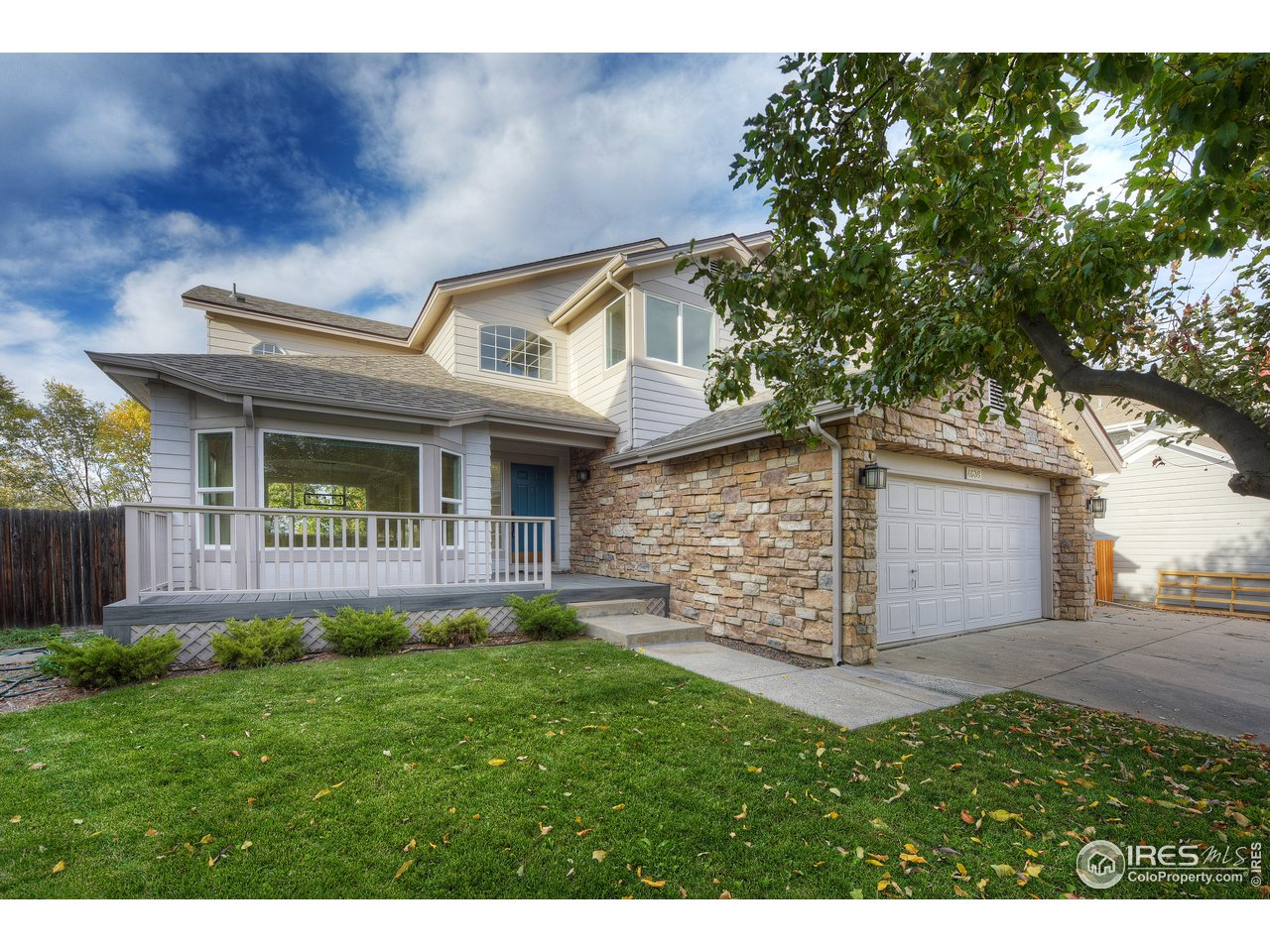 4639 Cloud Ct, Boulder CO 80301
