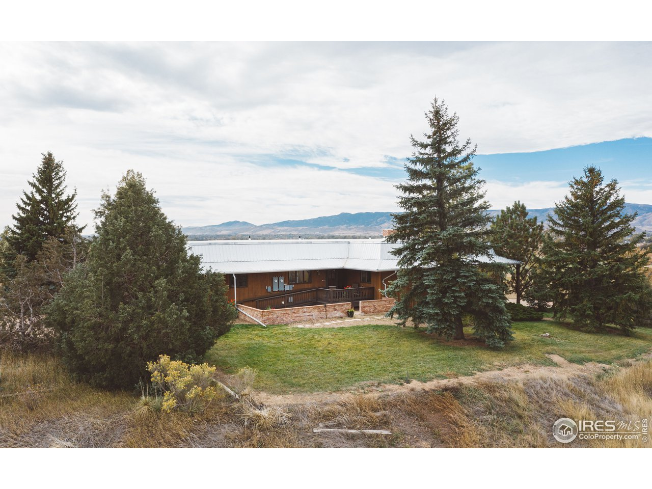 4303 N County Road 17, Fort Collins CO 80524