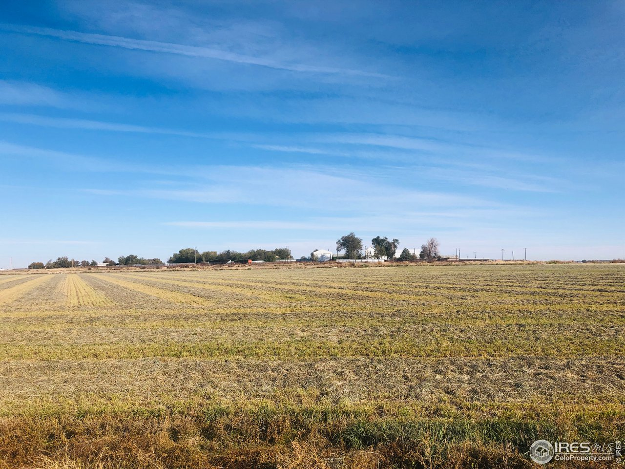 34244 County Road 25, Greeley CO 80631