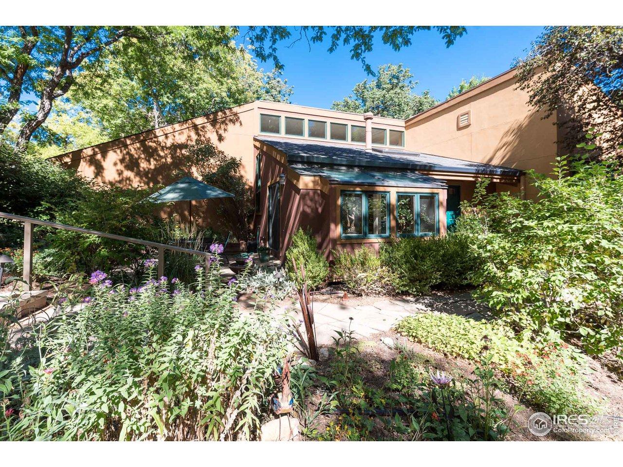 115 Green Rock Dr, Boulder CO 80302