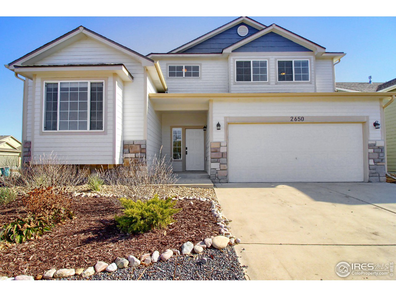 2650 Clarion Ln, Fort Collins CO 80524