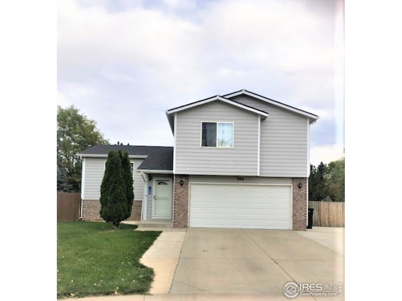 380 49th Ave Pl, Greeley CO 80634