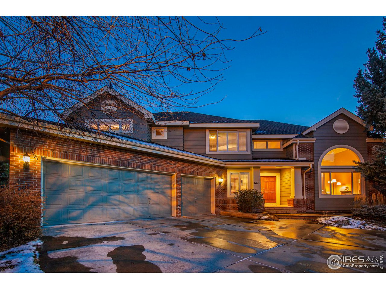 660 Redstone Dr, Broomfield CO 80020