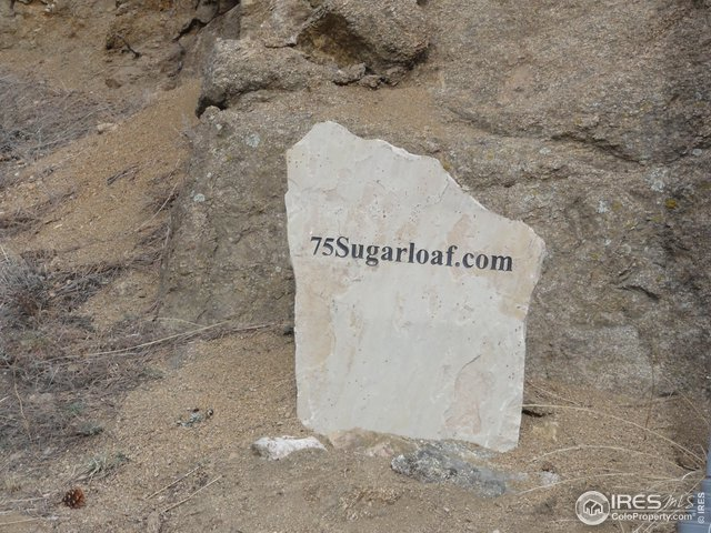 75Sugarloaf.com