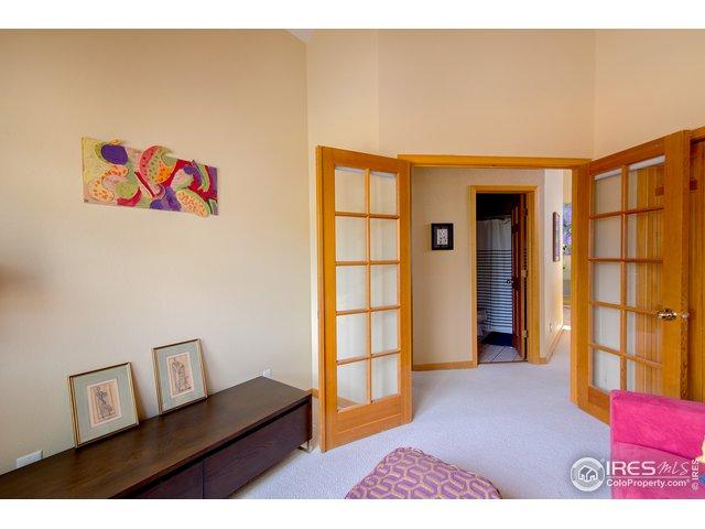 upper bedroom or bonus room