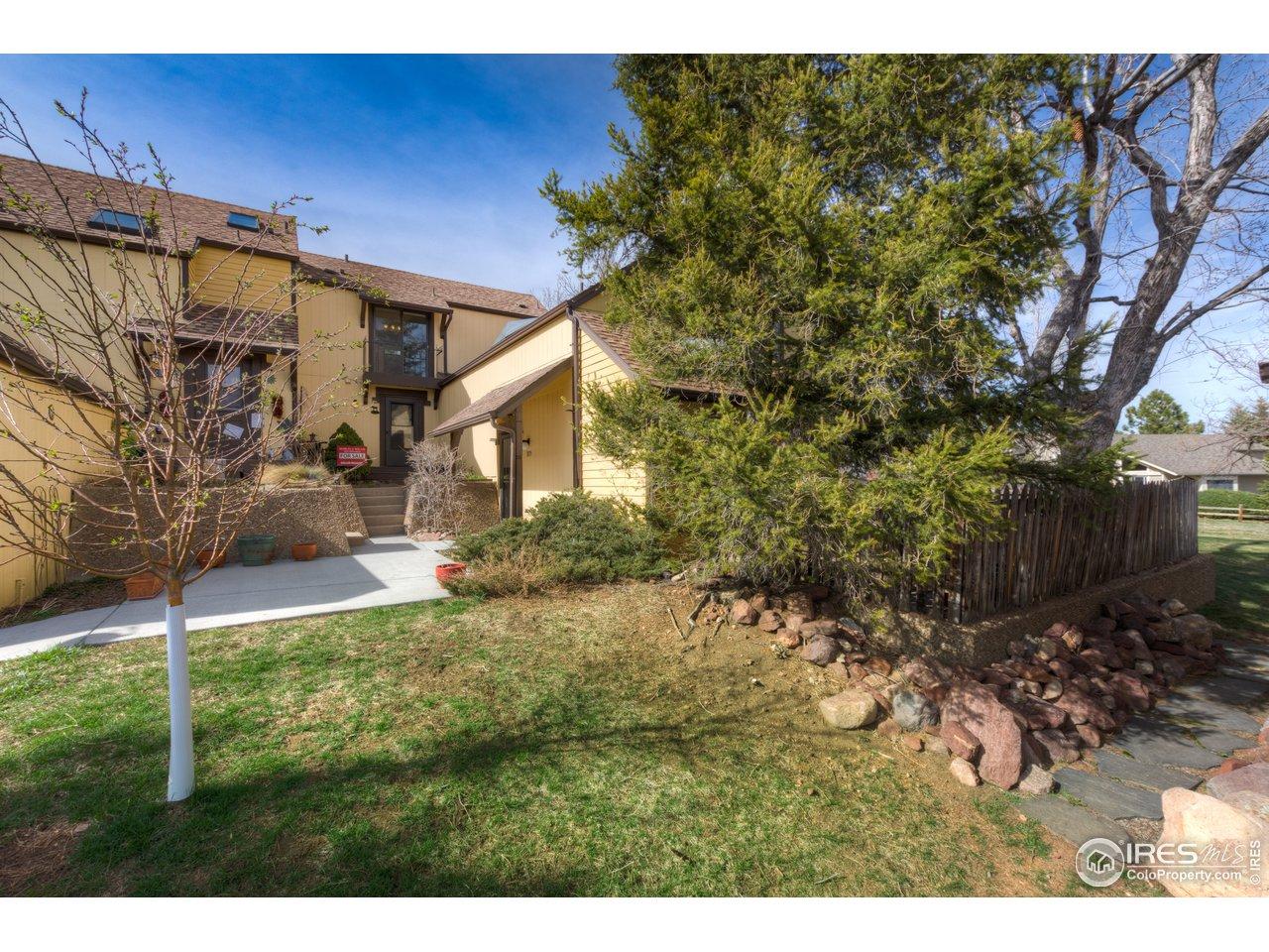 3825 Telluride Pl, Boulder CO 80305