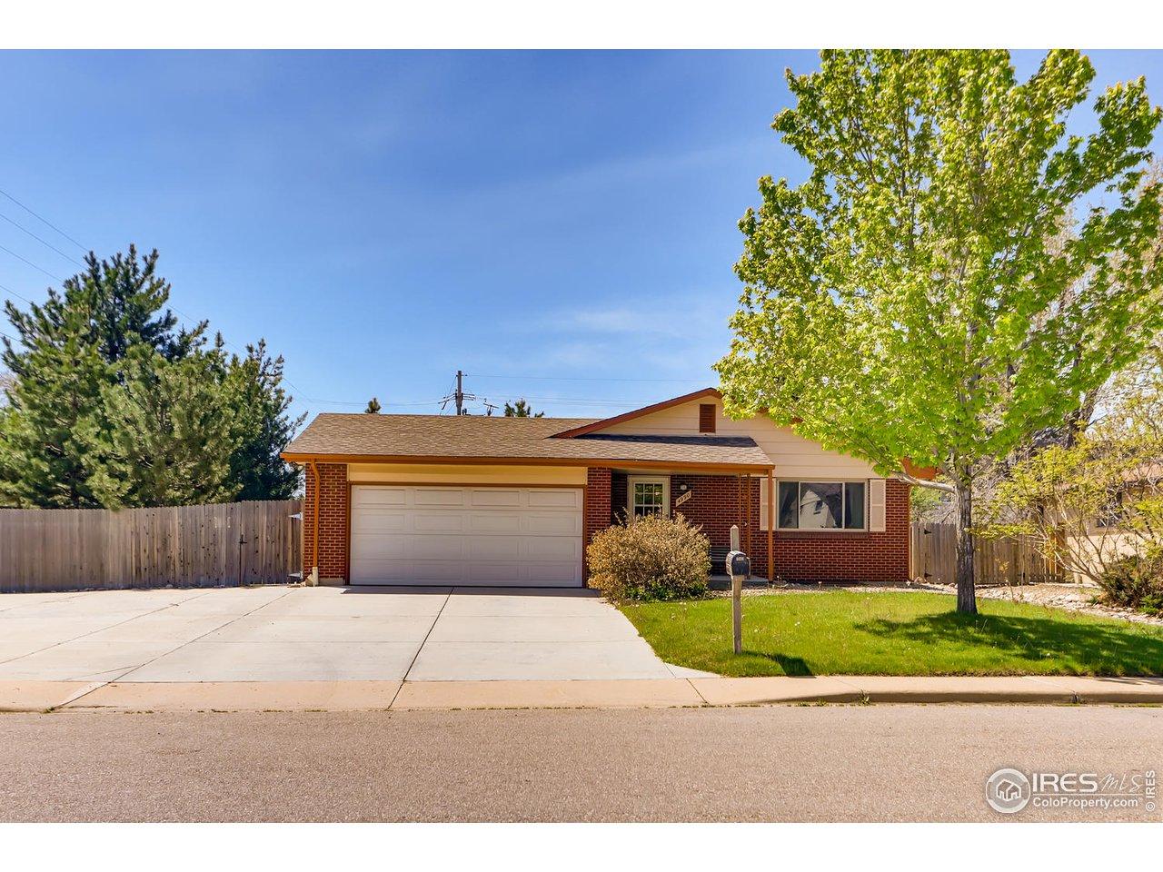 4990 Qualla Dr, Boulder CO 80303