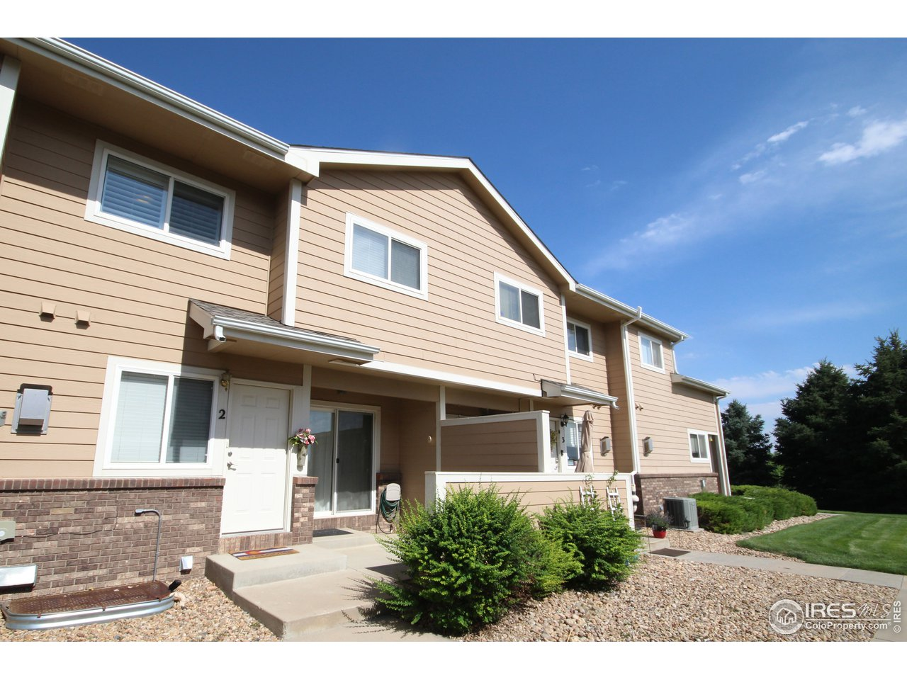 1601 Great Western Dr H2, Longmont CO 80501