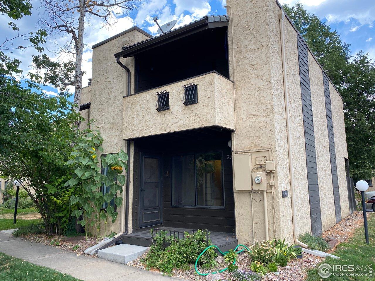 2951 Shady Holw E, Boulder CO 80304