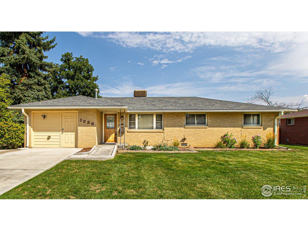 1236 Judson St, Longmont CO 80501