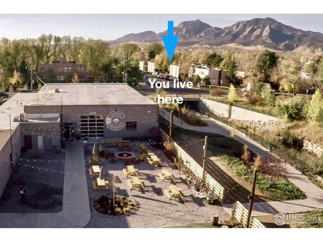 2930 Shady Holw W, Boulder CO 80304