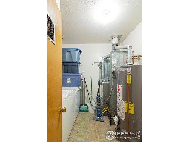 laundry/utility room unit 3