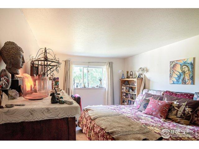 unit 3 bedroom 1