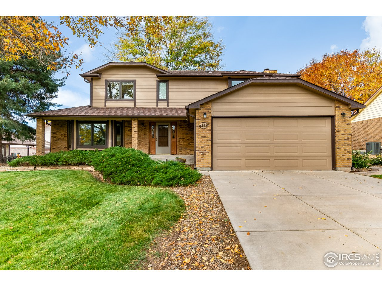 6925 Independence St, Arvada CO 80004