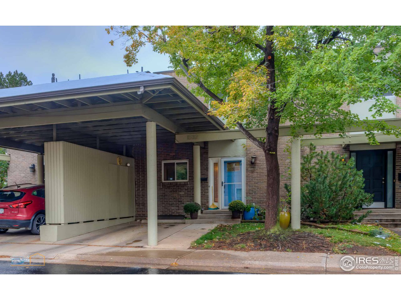 1532 Chambers Dr, Boulder CO 80305