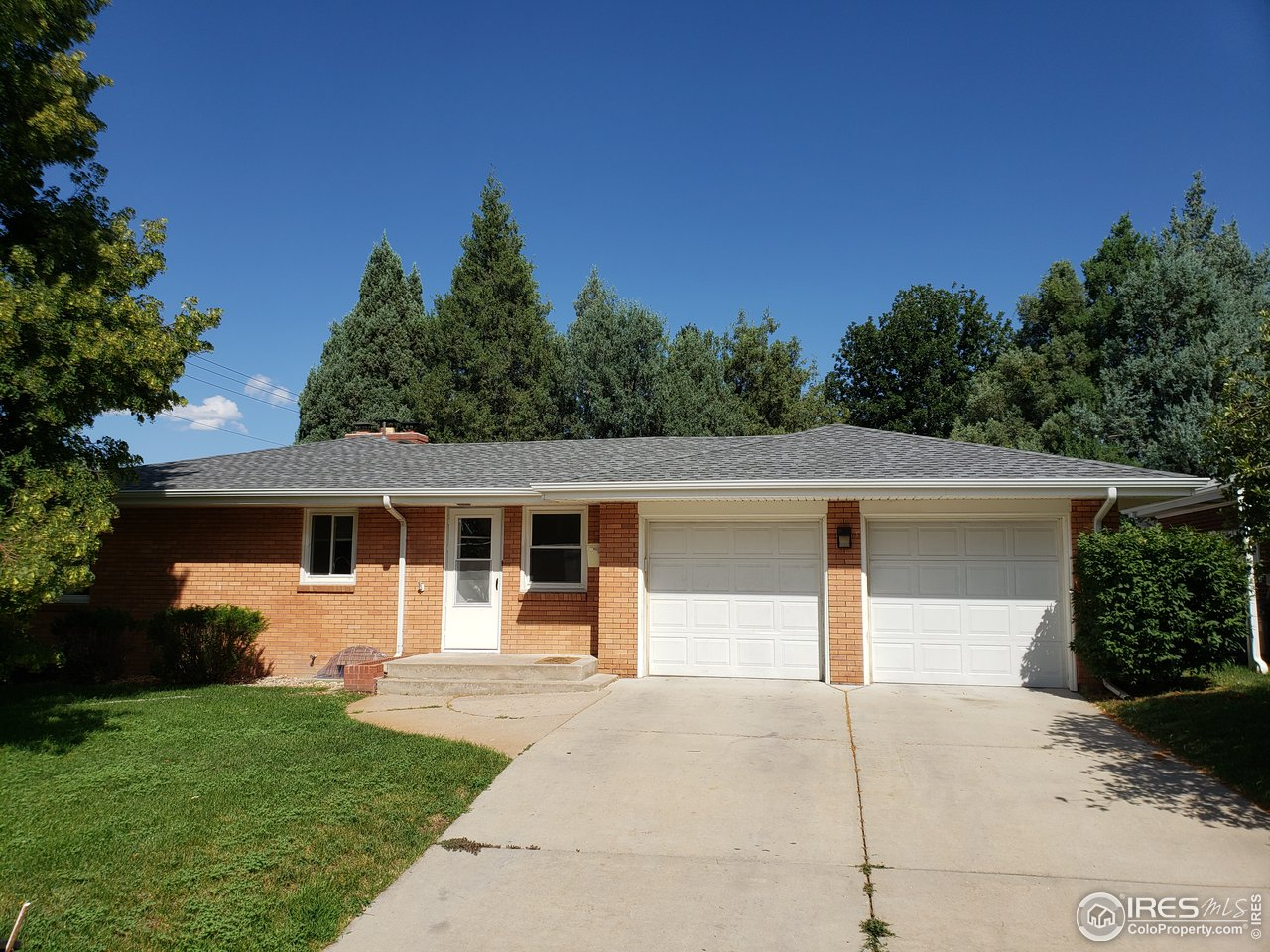 2130 16th St, Greeley CO 80631