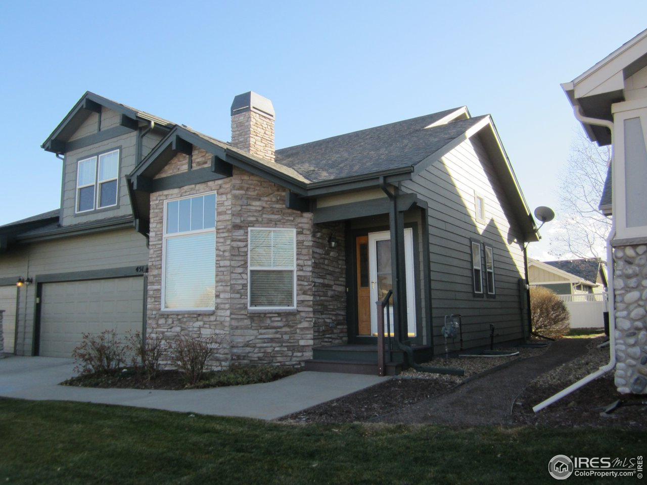 451 Olympia Ave, Longmont CO 80504