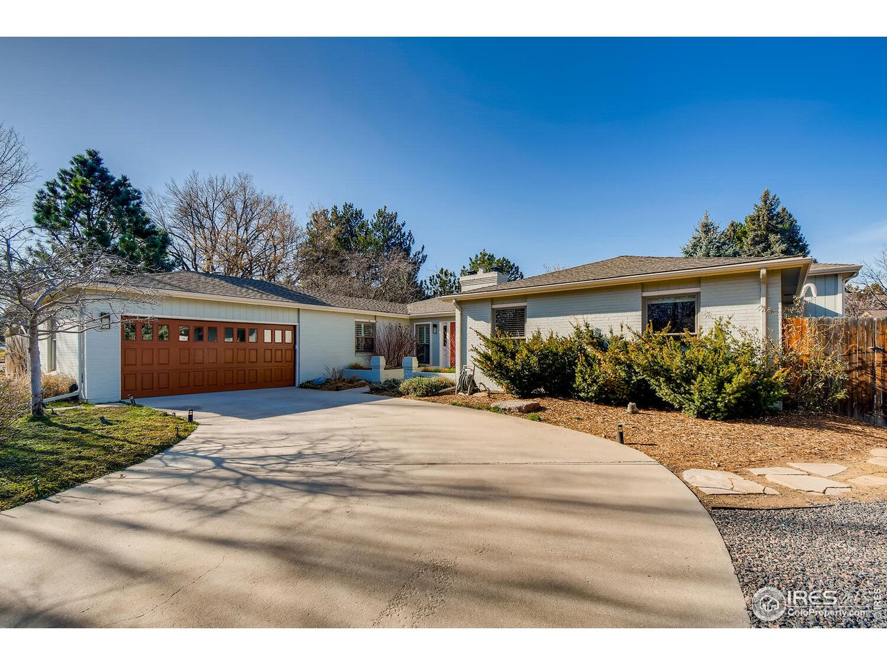 275 Kiowa Pl, Boulder CO 80303