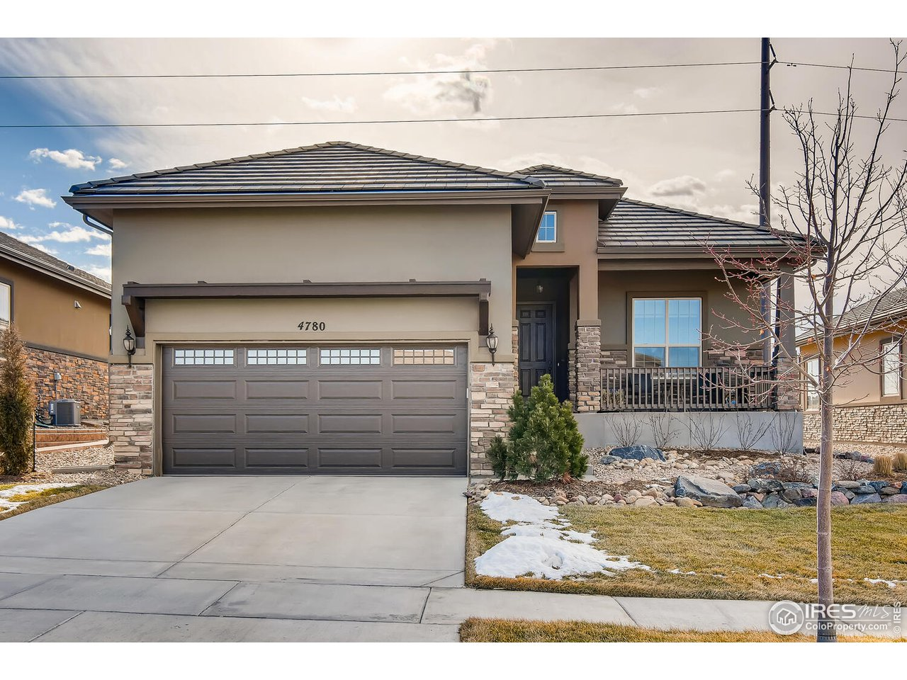4780 White Rock Dr, Broomfield CO 80023