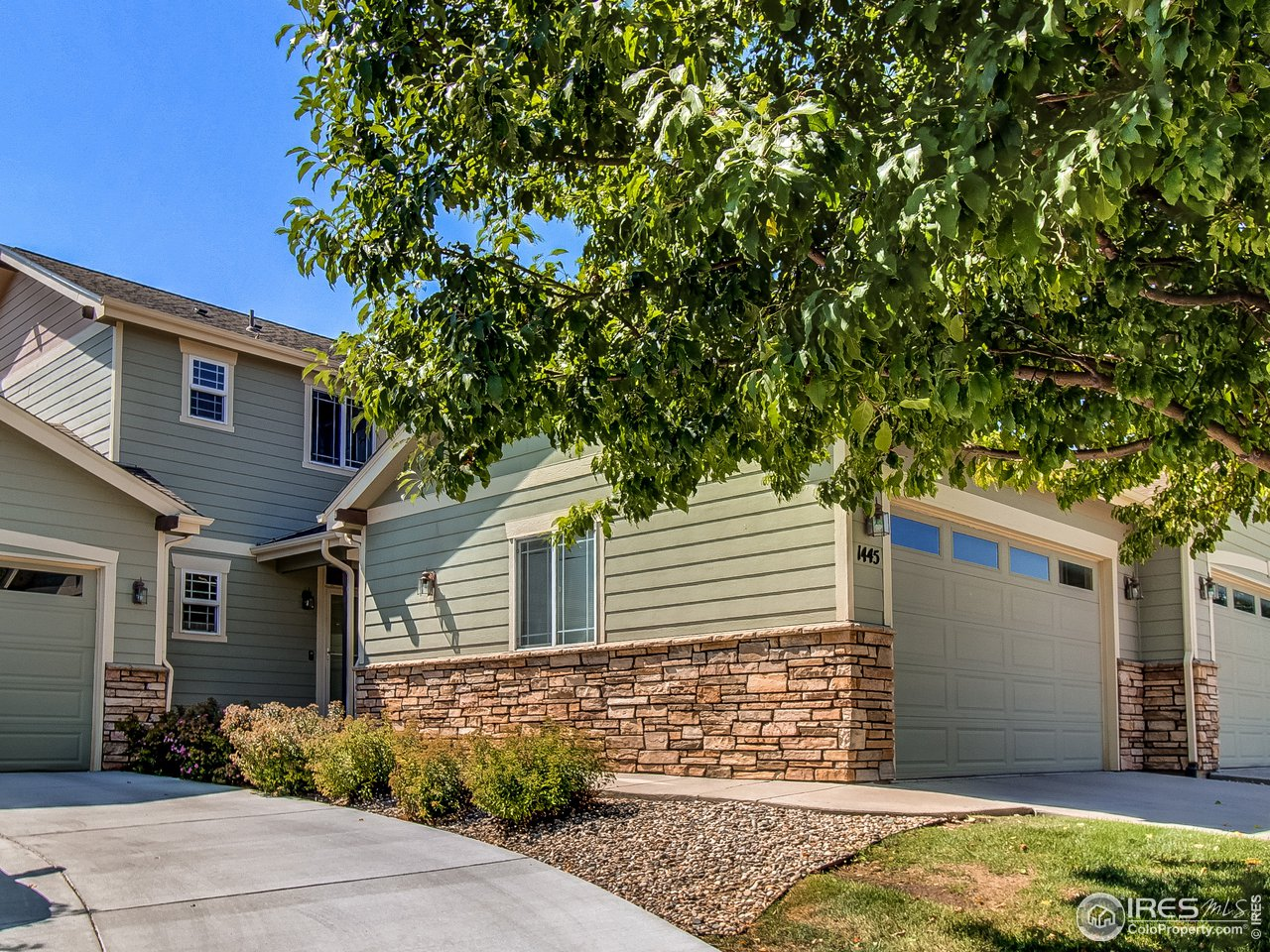 1445 Sailcrest Ct, Fort Collins CO 80526
