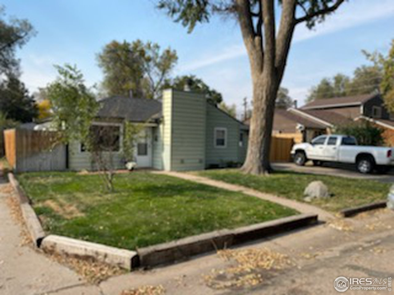 2505 9th Ave Ct, Greeley CO 80631