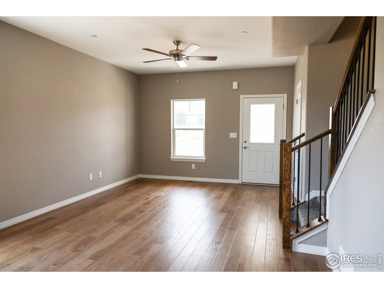 2433 Ridge Top Dr 3-1, Fort Collins CO 80526
