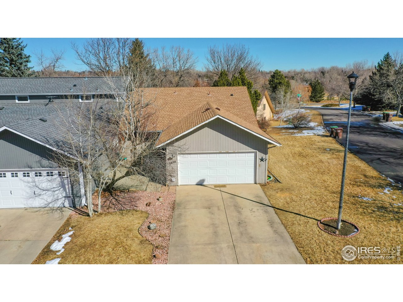5434 Fossil Ct N, Fort Collins CO 80525