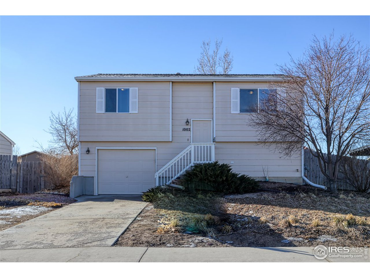 1002 E 24th St Rd, Greeley CO 80631