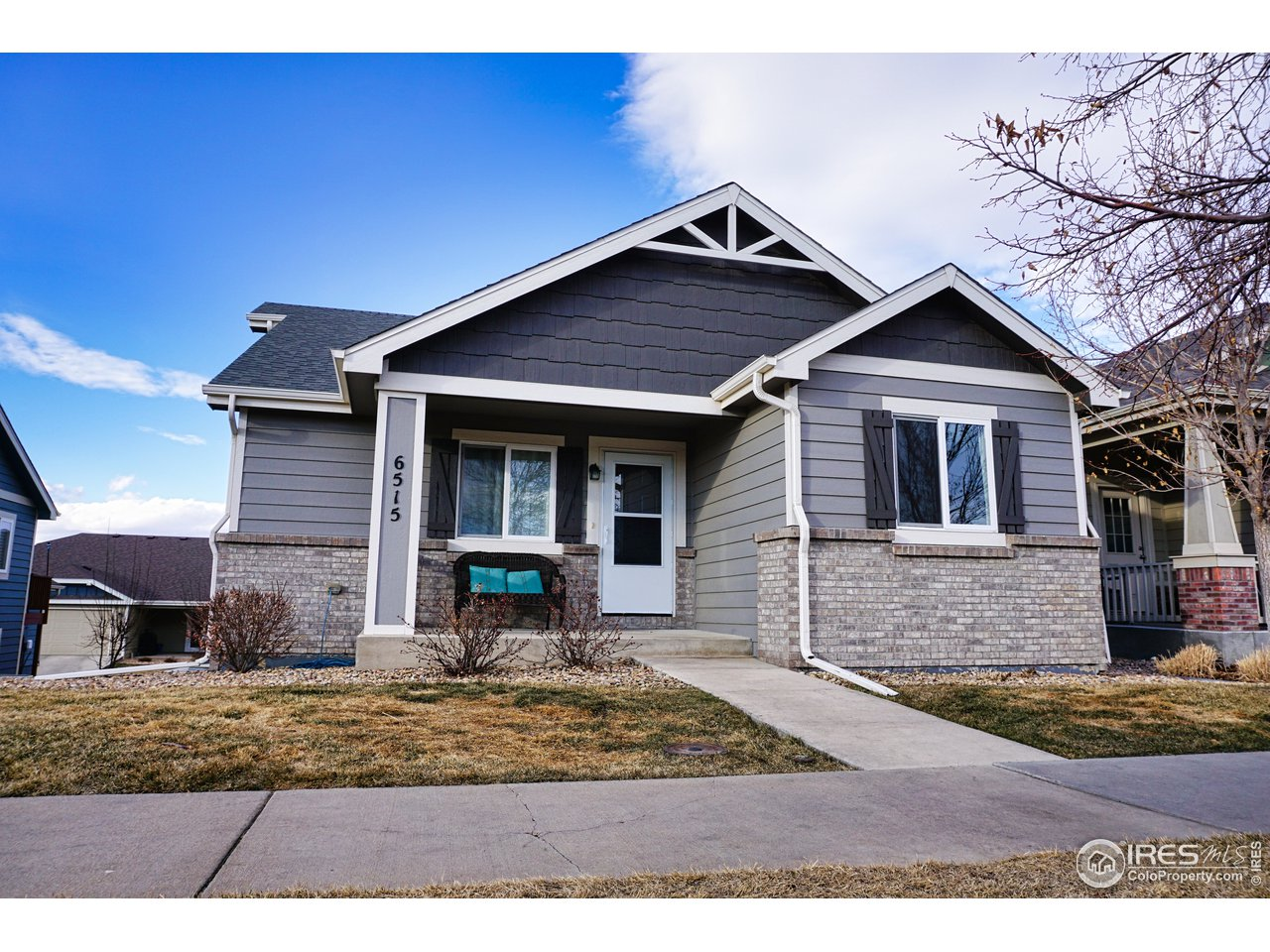6515 19th St, Greeley CO 80634