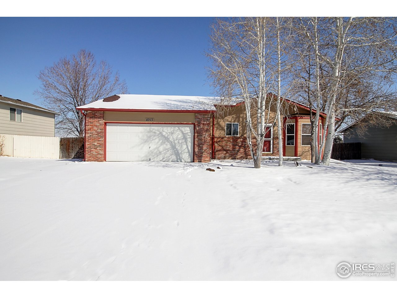 4913 23rd St Rd, Greeley CO 80634