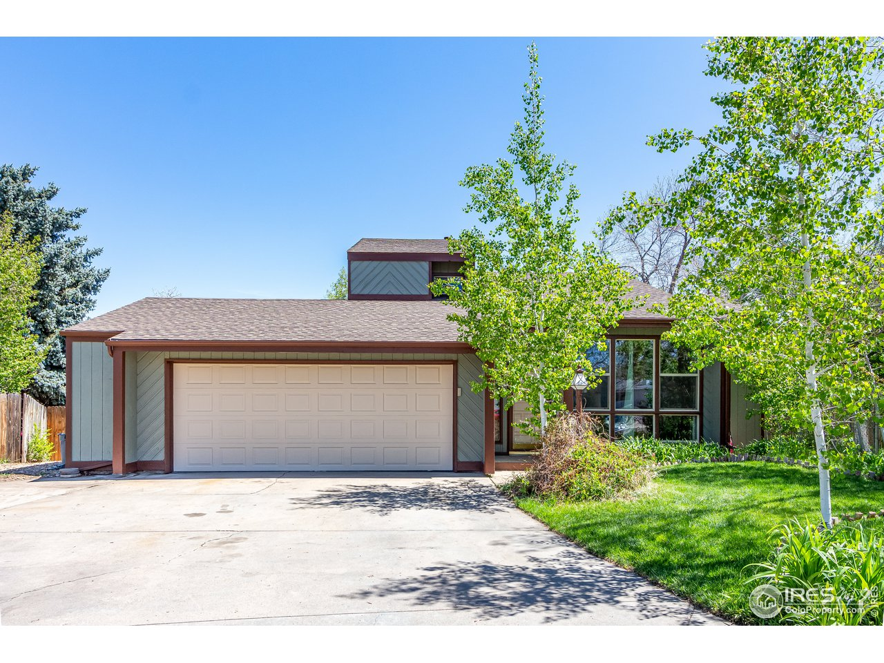 728 41st Ave Ct, Greeley CO 80634