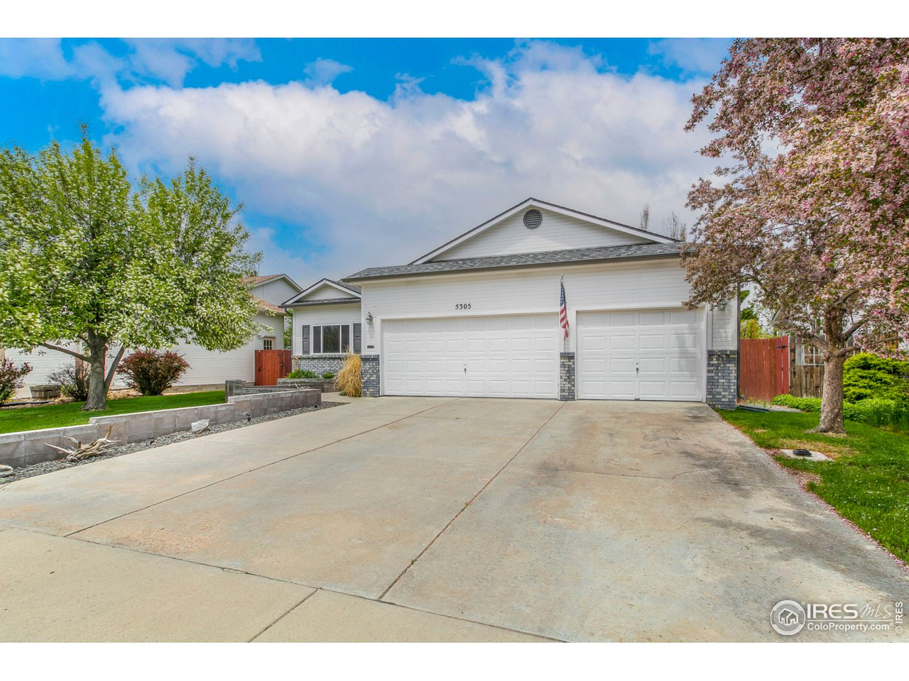 5305 2nd St, Greeley CO 80634