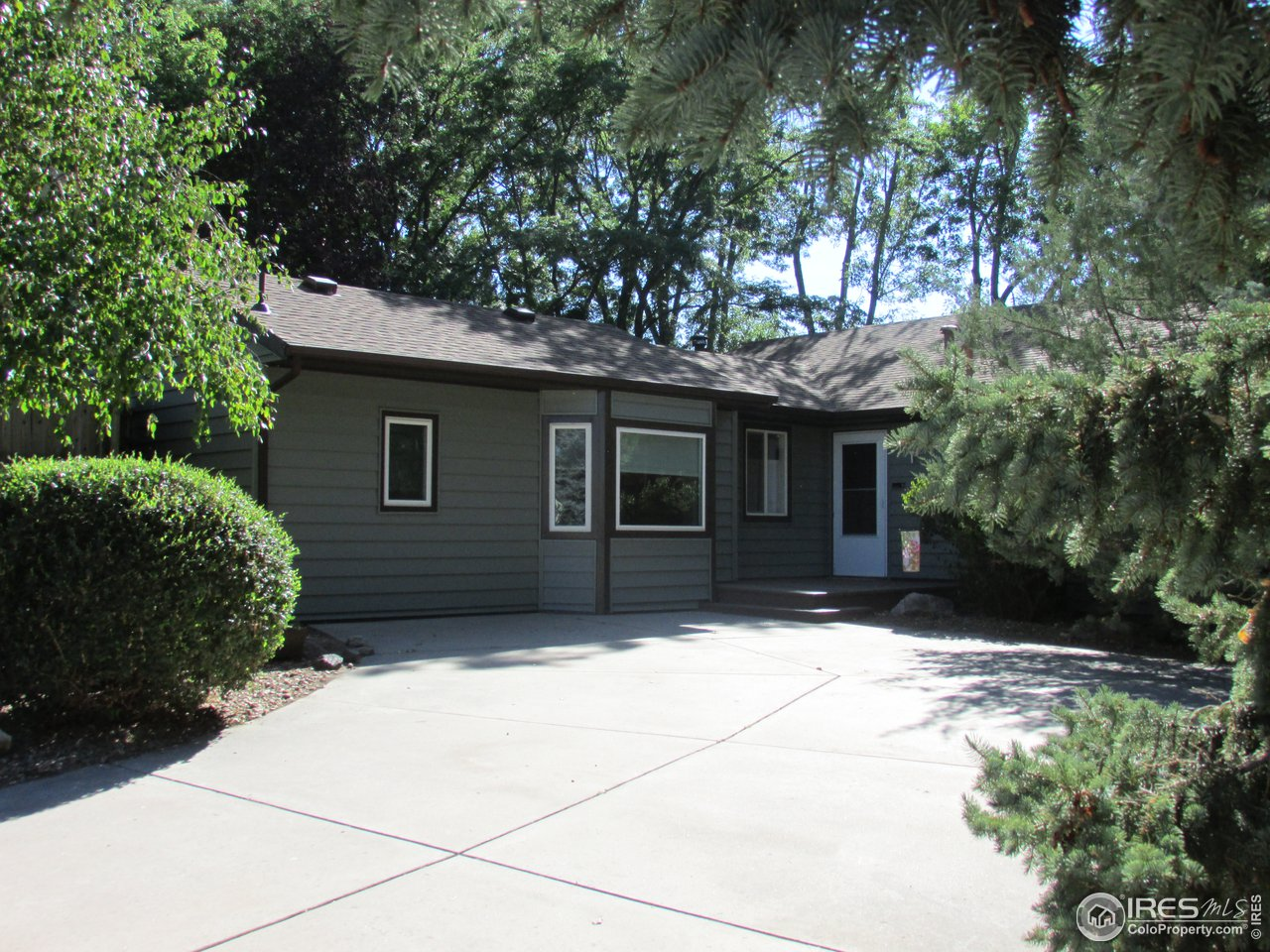 811 47th Ave Ct, Greeley CO 80634