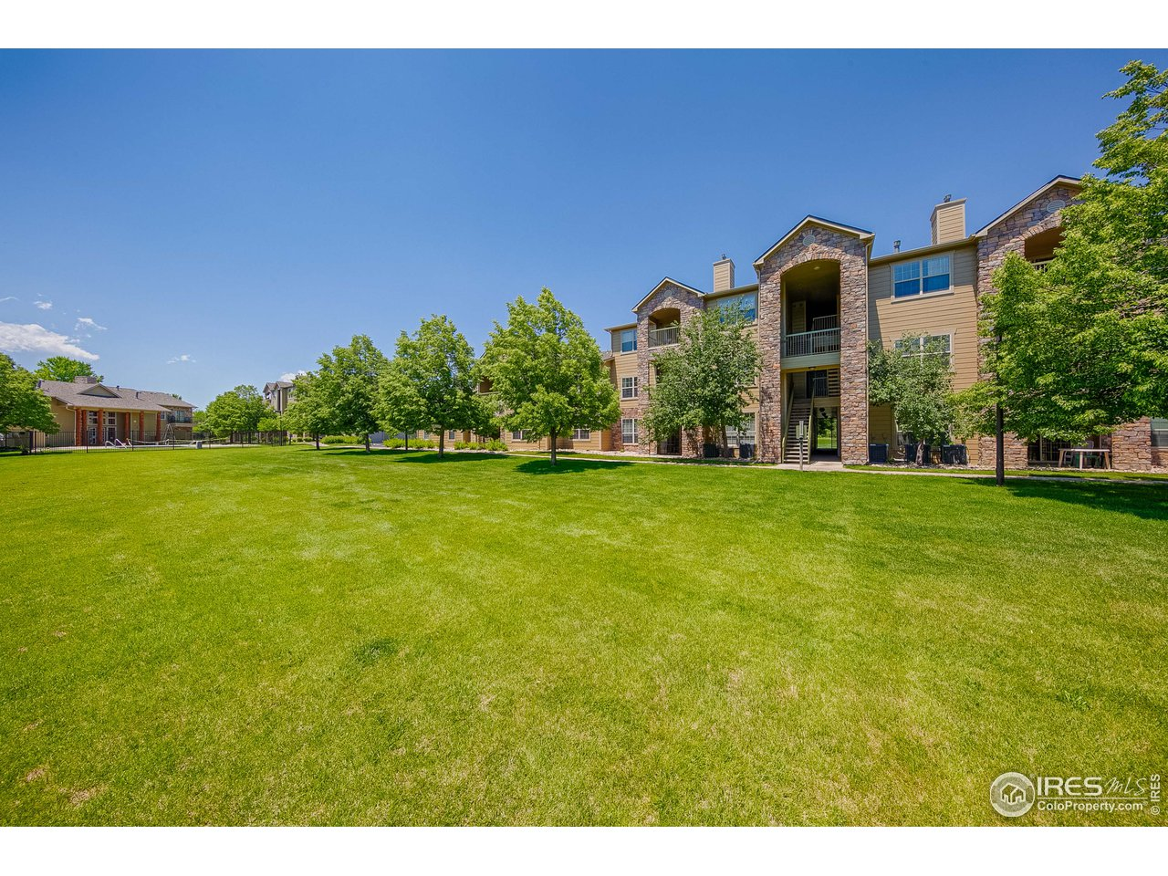 5620 Fossil Creek Pkwy 3303, Fort Collins CO 80525